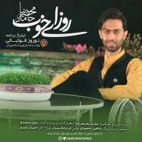 Hamed Mahzarnia - Roozaye Khoob
