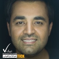 Meysam Ebrahimi - Tick
