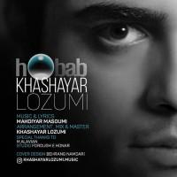 Khashayar Lozumi - Hobab