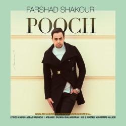 Farshad Shakouri – Pooch