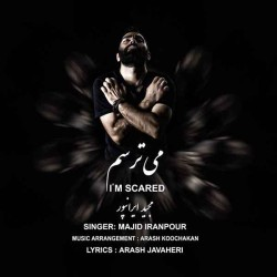 Majid Iranpour – Mitarsam