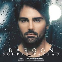 Sohrab Pakzad - Baroon
