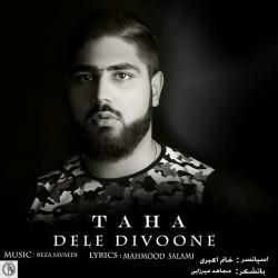Taha – Dele Divoone