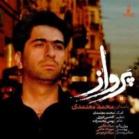 Mohammad Motamedi - Parvaz