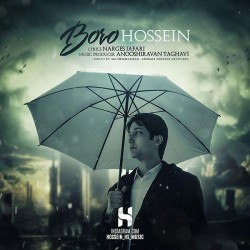 Hossein HS – Boro