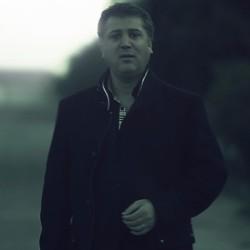 Mohammadreza Eyvazi – Char Divari