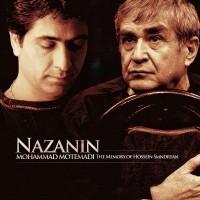 Mohammad Motamedi - Nazanin