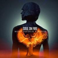 Masoud Sadeghloo & Meghdad - Soul On Fire