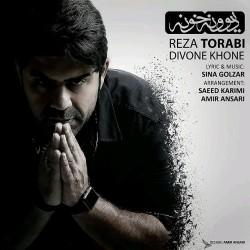 Reza Torabi – Divoone Khoone
