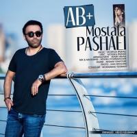 Mostafa Pashaei - AB+
