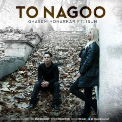 Ghasem Honarkar Ft Isun – To Nagoo