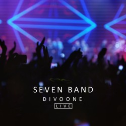 ۷ Band - Divooneh ( Live )