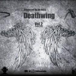 Alireza - Deathwing