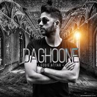 Eddie Attar - Daghoone