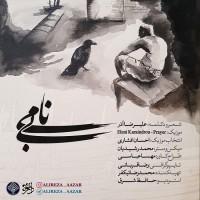 Alireza Azar - Bi Nami
