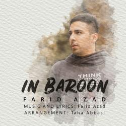 Farid Azad – In Baroon