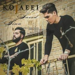 Saeid Naseri & Sina – Kojaei