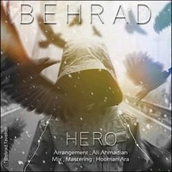 Behrad – Ghahreman