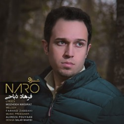 Farhad Zabbahi – Naro