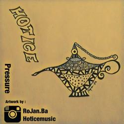 Hotice – Feshar