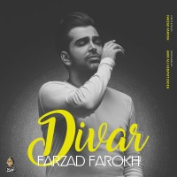 Farzad Farokh - Divar