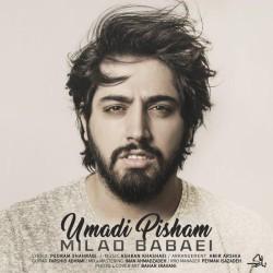 Milad Babaei – Oomadi Pisham