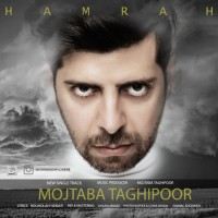 Mojtaba Taghipour - Hamrah