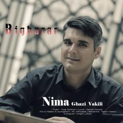 Nima Ghazi Vakili – Bigharar
