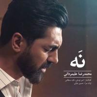 Mohammadreza Alimardani - Na
