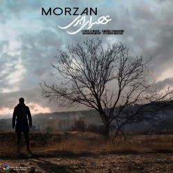 Morzan – Asraye Abri