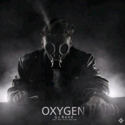 GZ Band – Oxygen
