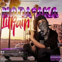 Lilplain – Madafaka