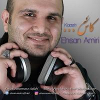 Ehsan Amiri - Kash