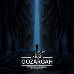 Erwin Khachikian – Gozargah
