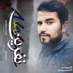 Farzad Kian – Nefrin