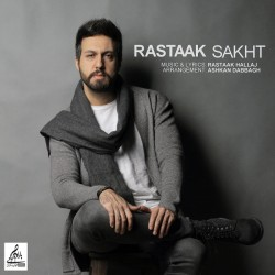 Rastaak – Sakht