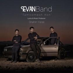 Sevan Band – Tamoomesh Kon