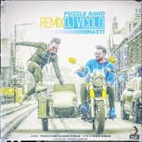 Puzzle Band - Hasti ( Vicolo Remix )