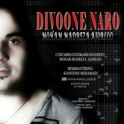 Mohammadreza Ajorloo – Divoone Naro