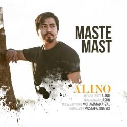 Alino – Maste Mast