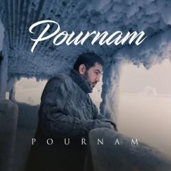 Pournam – Pournam