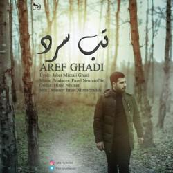 Aref Ghadi – Tabe Sard
