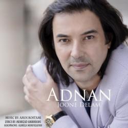 Adnan – Joone Delam