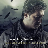 Mohammadreza Alimardani - Mikhahamat