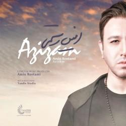 Amin Rostami - Azizam
