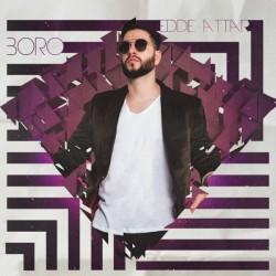 Eddie Attar – Boro