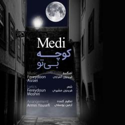 Medi – Kooche Bi To