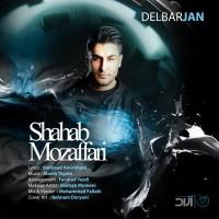 Shahab Mozaffari - Delbar Jan
