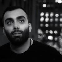 Masoud Sadeghloo - Bargard Dobare