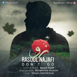 Rasool Najafi – Naro